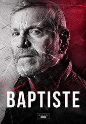 Баптист (2019)