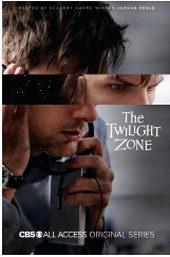 Сумеречная зона (2019)