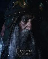 постер к фильму Драконья гора (2018)