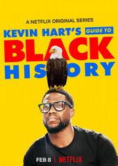 Афроамериканская история (2019)