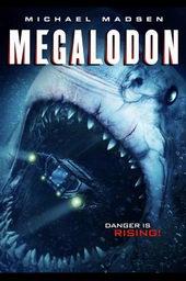 фильмы про акул 2019 новинки