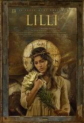 постер к фильму Лилли (2018)