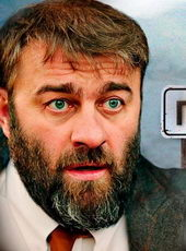 новые сериалы 2019 года список русские на тнт