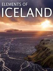Элементы Исландии (2019)