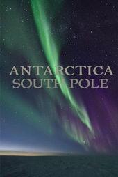 фильм Южный полюс. Ночь в Антарктиде(2019)