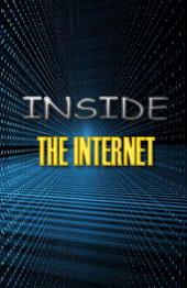 фильм Как устроен интернет: 50 лет онлайн(2019)