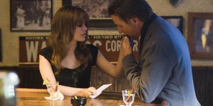 фильм Нью-Йорк, я люблю тебя (2009)
