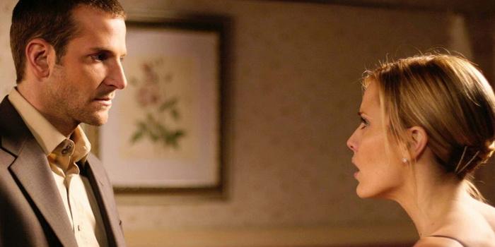 герои фильма Реалии любви (2004)
