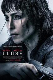 постер к фильму Близко (2019)