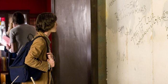 кадр из фильма Роковое число 23 (2006)