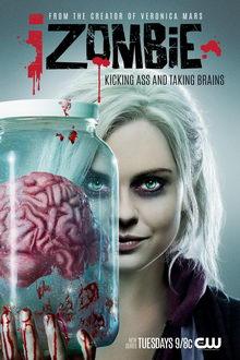 я зомби 5 сезон дата выхода серий в россии