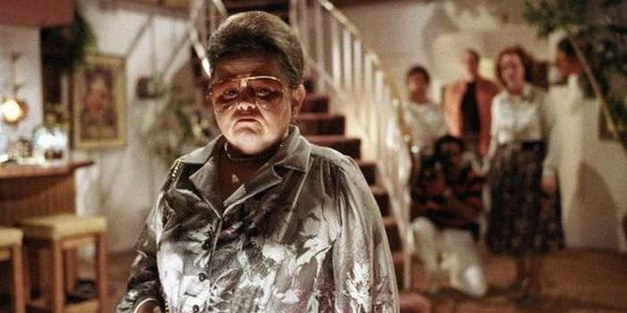 персонаж из фильма Полтергейст (1982)