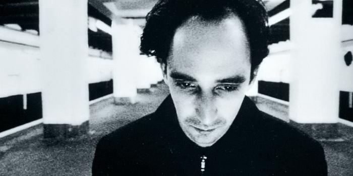 кадр из фильма Пи (1997)