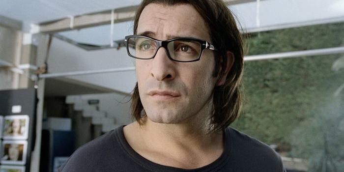 персонаж из фильма 99 франков (2008)
