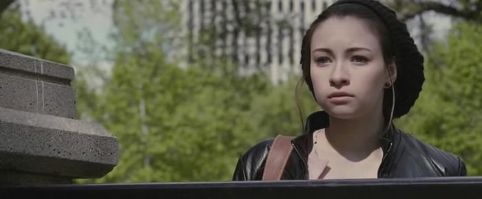 фильм Верзила (2012)