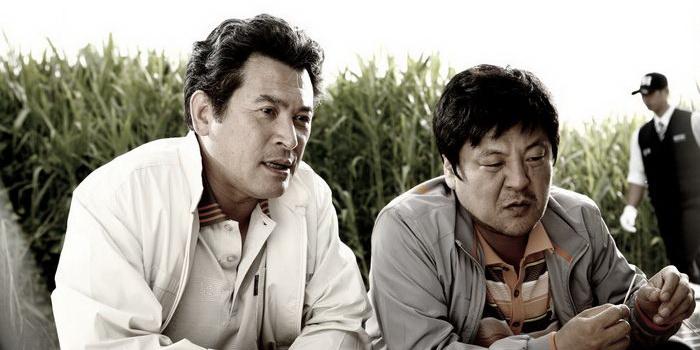 фильм Без пощады (2009)