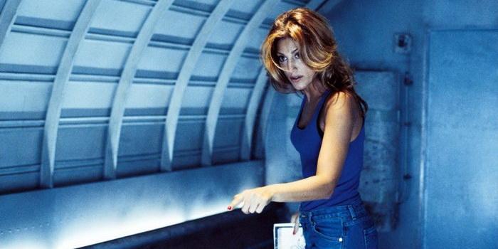 кадр из фильма Дракула 2000 (2001)