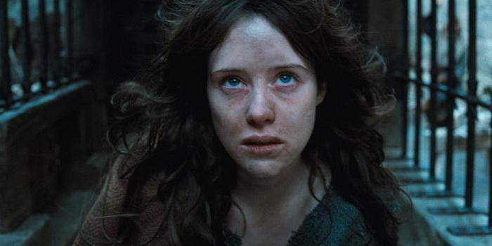 сцена из фильма Время ведьм (2011)
