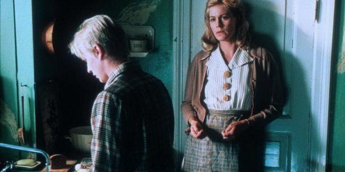 Цветения пора (1995)