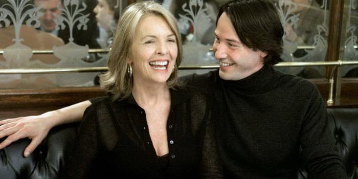 кадр из фильма Любовь по правилам и без (2003)