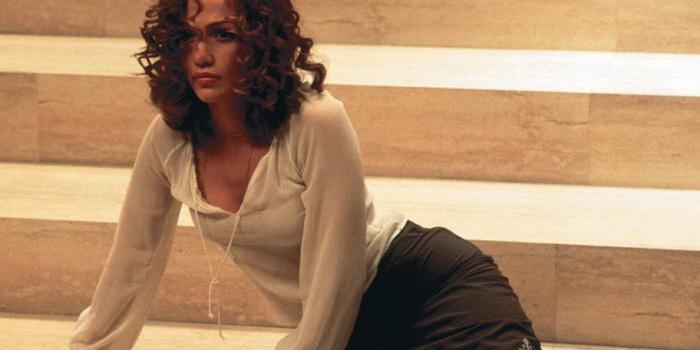 фильм Клетка (2000)