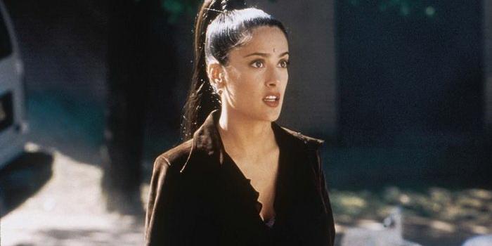 кадр из фильма Догма (2000)