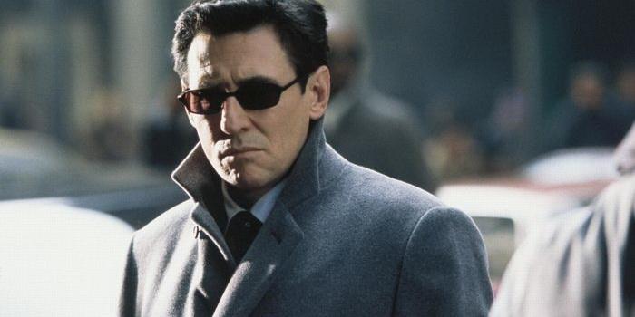 кадр из фильма Конец света (1999)