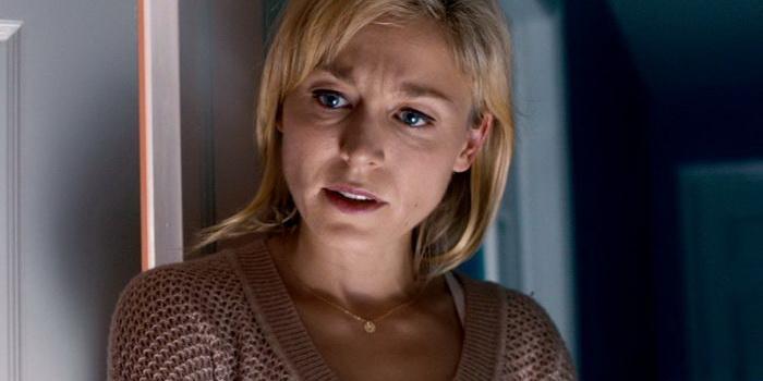 персонаж из фильма Синистер (2012)