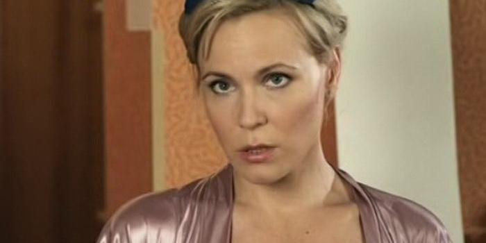актриса из фильма Мечтать не вредно(2012)