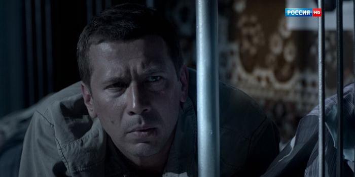 кадр из фильма Раз, два! Люблю тебя! (2013)