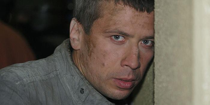фильм Горячие новости (2009)