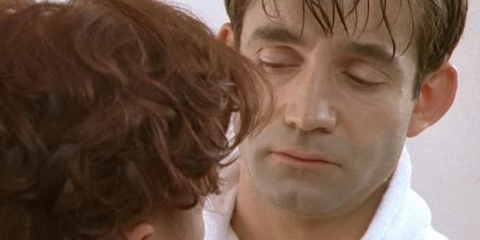 фильм Хранить вечно (2007)