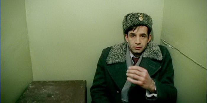 фильм В круге первом (2006)