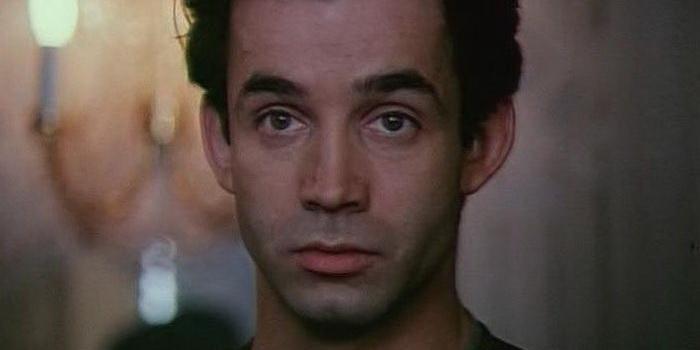 кадр из фильма Тонкая штучка (1999)