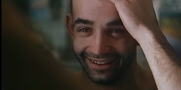 По прозвищу «Зверь» (1990)