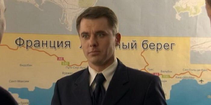 кадр из фильма Отмена всех ограничений (2014)