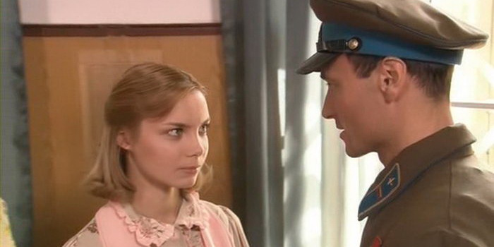 актеры из фильма Не забывай (2005)