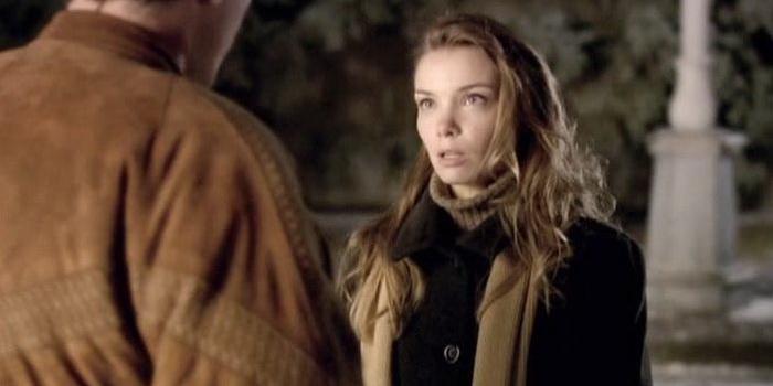 кадр из фильма Белые розы надежды (2011)