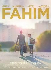 постер к фильму Шахматист (2020)