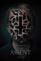 кино Изгоняющий дьявола: Абаддон (2020)