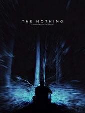 плакат к фильму Ничто (2020)