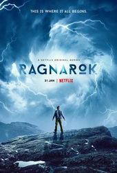 Рагнарёк (2020)