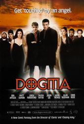 Догма (2000)