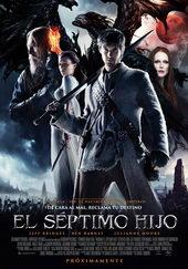 фильм Седьмой сын (2014)