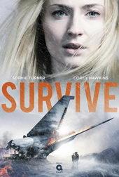Выжить (2020)
