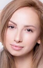 Алина Разуменко