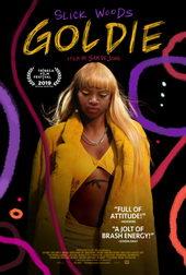 постер к фильму Золотце(2020)