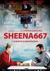 Sheena667(2020)