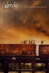постер к фильму Венди(2020)