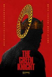 Зеленый рыцарь(2020)